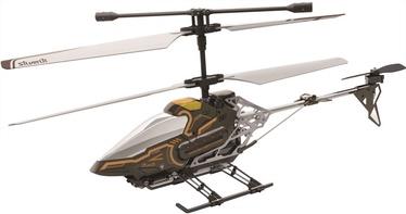 Žaislinis sraigtasparnis Silverlit Sky Eye
