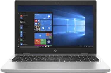 Nešiojamas kompiuteris HP ProBook 650 G4 3JY27EA#B1R