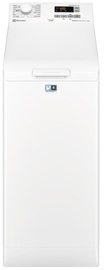 Saklbyklė Electrolux EW6T5061