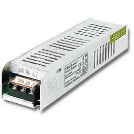 Süvistatav valgusti korpus Qoltec LED 50965, 150 W