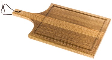 Maku Wood Cutting Board 010108