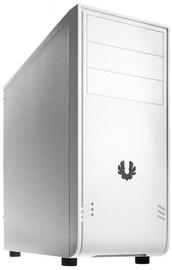 BitFenix Comrade Midi Tower White