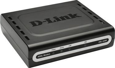 DSL modem D-Link DSL-321B/EU