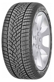 Goodyear UltraGrip Ice SUV Gen 1 275 40 R20 106T XL FP SoundComfort Tech