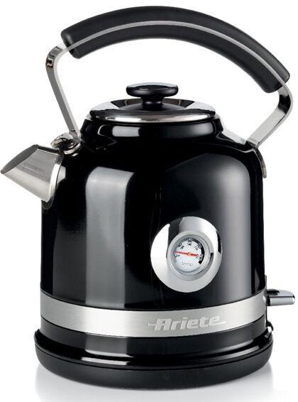 Электрический чайник Ariete Moderna 2854