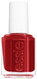Essie Nail Polish 13.5ml 378