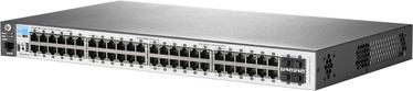 Сетевой концентратор HP 2530-48G