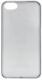 Telone Ultra Slim Back Case For Huawei Mate 10 Lite Black