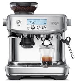 Kafijas automāts Sage SES878BSS