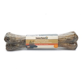 Skanėstas šunims Beeztees, su žarnokais, 150 gr