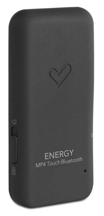 Музыкальный проигрыватель Energy Sistem 426461, зеленый, 8 ГБ