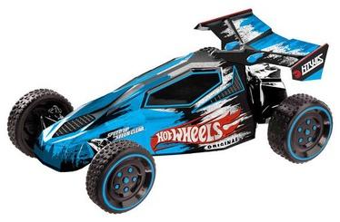 Mondo Motors Hot Wheels Radio Control Buggy Gator