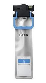 Кассета для принтера Epson, циановый (cyan)