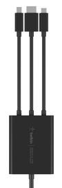 Belkin Connec Digital Multiport to HDMI AV Adapter