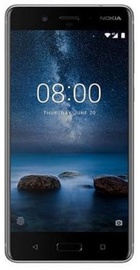 ExLine Screen Protector Glossy For Nokia 8