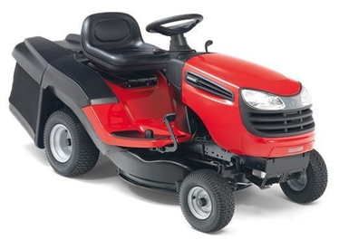 Vejos pjovimo traktorius Jonsered LT 2313 CA