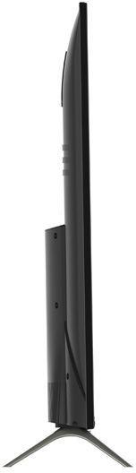 Televiisor TCL 55EP640