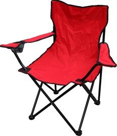 Sulankstoma kėdė Besk Camp 4750959030837