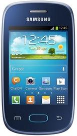Samsung S5310 Galaxy Pocket Neo Blue
