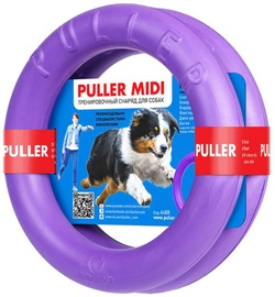 Collar Puller Midi 20cm