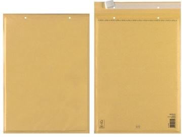 Herlitz Padded Envelope 11291507 37x48cm