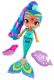 Mattel Shimmer & Shine Magic Mermaid DTK68