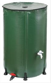 4IQ Foldable Water Tank 250l