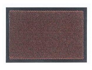 Otto Golze Saphir 120x180 Brown
