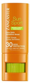 Lancaster Sun Sport Face Stick SPF30 9ml