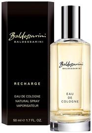 Odekolons Baldessarini Baldessarini Concentree Spray Refill 50ml EDC