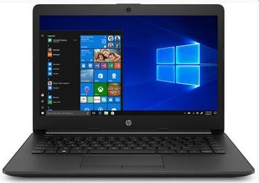Ноутбук HP, Intel® Core™ i3, 16 GB, 256 GB, 14 ″