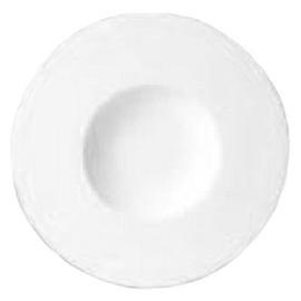 Taldrik Arkolat Simple Plus, valge