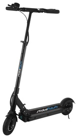 SkateFlash Electric Scooter SK Urban 2.0 Black