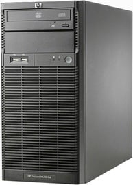 HP ProLiant ML110 G6 RM5472W7 Renew