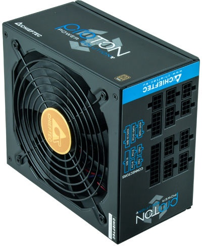 Chieftec PSU BDF 1000W