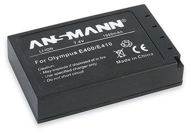 Ansmann A-Oly BLS-1 LI 7.4V/ 1000mAh
