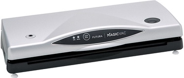 Magic Vac Futura VB02PK1