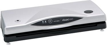 Magic Vac Futura VB02PK1