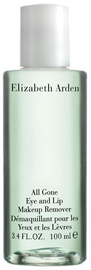 Elizabeth Arden All Gone Makeup Remover 100ml