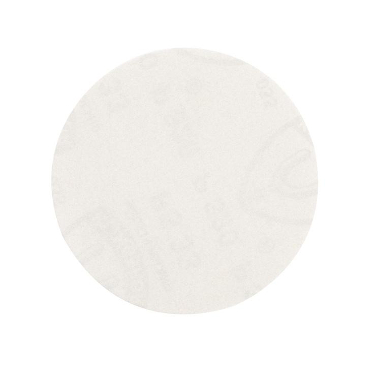 Šlifavimo diskas Klingspor, 125 mm