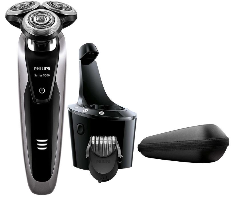 Barzdaskutė Philips Shaver Series 9000 S9111/31