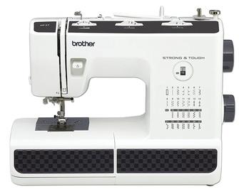Brother HF27