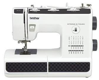 Siuvimo mašina Brother HF27