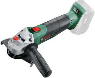 Bosch AdvancedGrind 18 Angle Grinder without Battery