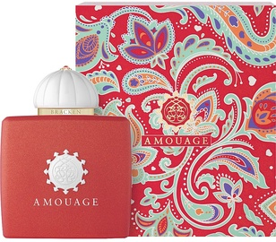 Amouage Bracken Woman 100ml EDP