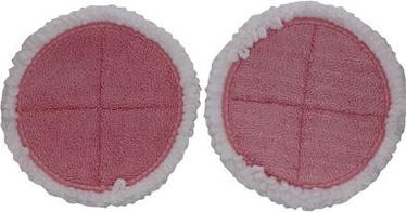 Mamibot Mopping Cloth For Mopa680 Pink
