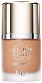 Christian Dior Capture Totale Serum Foundation SPF25 30ml 40