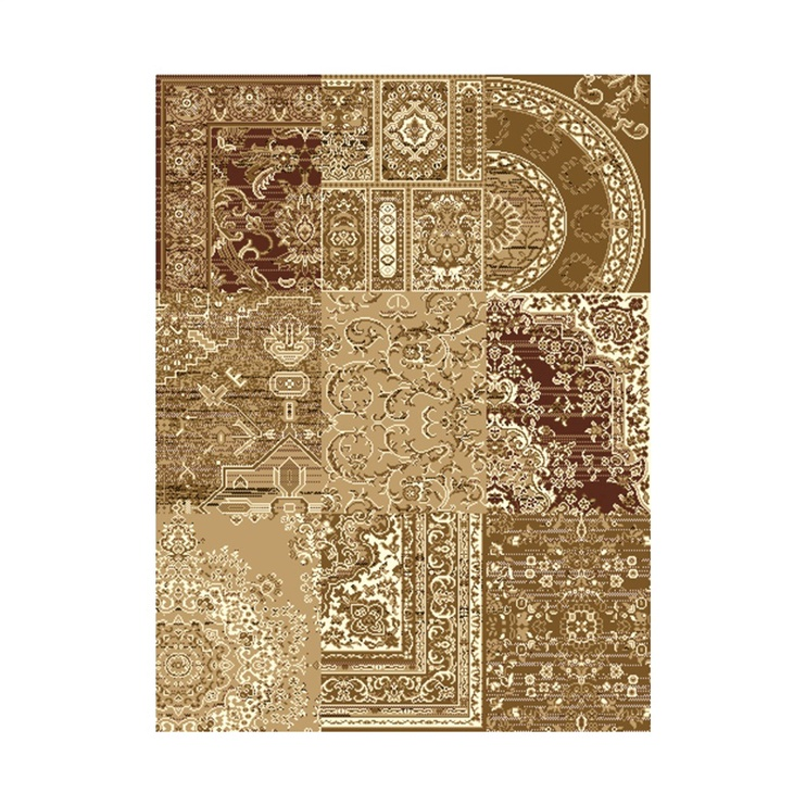 Kilimas ALFA TAPIJTFABRIEK Shiraz 1572 B55, 170x120 cm