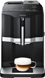 Kafijas automāts Siemens EQ3 s100 TI301509DE