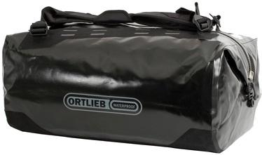 Ortlieb Duffle 85 Black
